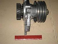 Привод вентилятора МАЗ 238Н нового  образца  (пр-во ЯМЗ). 238К-1308011-Г. Ціна з ПДВ.