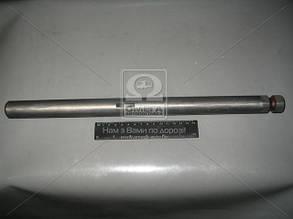 Вал вилки выключателя  сцепления МАЗ 236,238 (пр-во ЯМЗ). 236-1601215-Б. Цена с НДС.