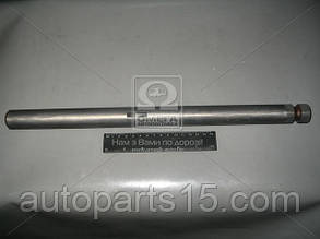 Вал вилки выключателя  сцепления МАЗ 236,238 (пр-во ЯМЗ). 236-1601215-Б. Ціна з ПДВ.