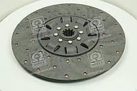 Диск сцепление ведомый МАЗ (универсальный ) . 238-1601130. Цена с НДС.