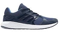 Размер 45.5  Оригинальные кроссовки adidas Duramo 8 M