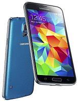 Защитная пленка для Samsung Galaxy S5 i9600 - Celebrity Premium (matte), матовая