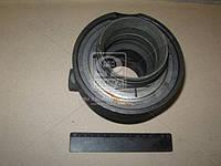Муфта подшипника выжимного МАЗ  ( корпус ) (внутр.диам. 55 мм) пр-во Украина. 183.1601180. Цена с НДС.