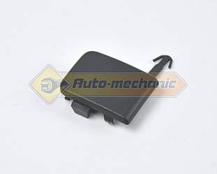 Заглушка панели заднего бампера на Renault Kangoo II 2008-> - Renault (Оригинал) - 8200499030