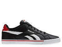 Reebok Royal Complete 2LL Black