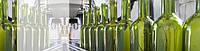 Dehypon LT 054 С 12-18 спирт этоксилат ЕО5 с защищенными концевыми группами