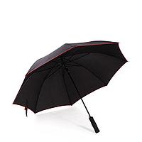 Зонт Umbrella RT-U4 Business black Remax 120071