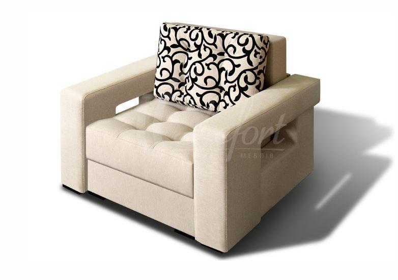 Кресло Шарм (раскладное)