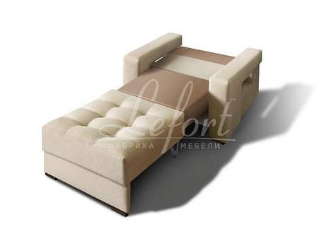 Кресло Шарм (раскладное), фото 2