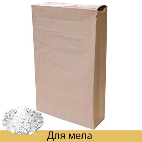 Бумажные мешки для мела, фото 2