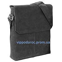 Полезная сумка мужская оригинальная BM4271