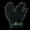 Водонепроницаемые перчатки DexShell, TouchFit Wool Gloves