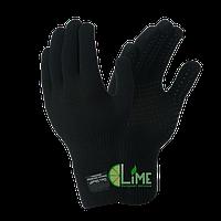 Водонепроницаемые перчатки DexShell, TouchFit Wool Gloves, фото 1
