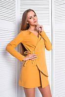 Идеальное платье-пиджак Николь, фото 1