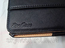 Защитный чехол Apple iPad Pro 12.9 Inch Case ProCase Leather Stand Folio Case Cover 2017 2015, фото 3