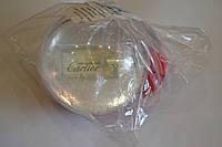 Миниатюра Cartier Declaration 4ml