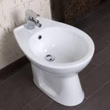 Біде для ванної кімнати тм. Дніпрокераміка