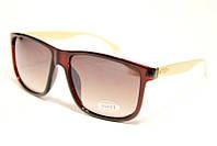 Солнцезащитные мужские очки Gucci гучи (копия) 1083 C4 SM