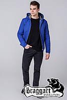 Легкая куртка для мужчин