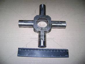 Крестовина дифференциала МАЗ 4370,  (пр-во МАЗ). 103-2403060. Ціна з ПДВ.