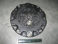Крышка передачи бортовой МАЗ (пр-во Беларусь). 54326-2405055-030. Ціна з ПДВ.
