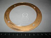 Шайба опорная шестерни заднего  вала МАЗ (пр-во МАЗ). 6303-2506051. Цена с НДС.