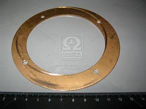 Шайба опорная шестерни заднего  вала МАЗ (пр-во МАЗ). 6303-2506051. Ціна з ПДВ.