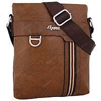 Превосходная оригинальная сумка мужская BM43432