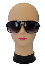 Мужские солнцезащитные очки, фото 2
