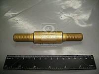Палец стабилизатора МАЗ (пр-во МАЗ). 6430-2906026. Цена с НДС.