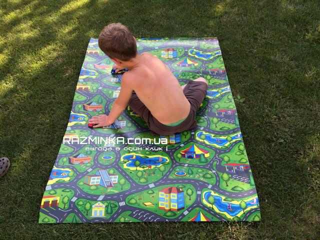 Игровой коврик для детей, детский игровой коврик, коврик с дорогами, детский коврик дорога, игровой коврик автодорога, игровой коврик для машинок, игровой коврик с дорожными знаками, коврик с дорожной разметкой, коврик для игры с машинками, детский коврик для игр на полу, коврик дорога для детей