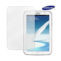 """Защитная пленка для Samsung Galaxy Note 8.0"""" N5100 - Celebrity Premium (clear), глянцевая"""
