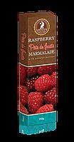 "Мармелад Pate de fruits ""Малина"""