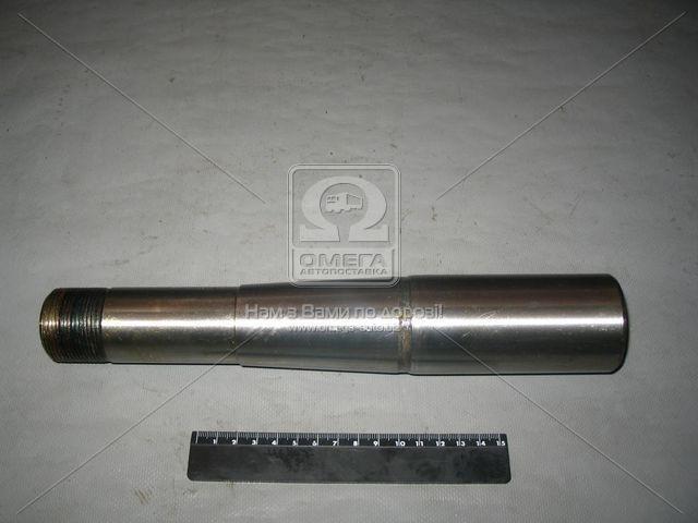 Шкворень МАЗ (без втулок) (пр-во БААЗ). 500А-3001019. Ціна з ПДВ.