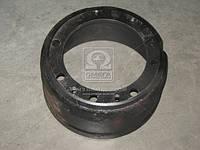 Барабан тормозной  МАЗ 4370 передний  (пр-во БИТ комплект ). 4370-3501070. Цена с НДС.