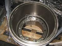 Барабан тормозной  МАЗ заднего  . 5440-3502070-03. Цена с НДС.