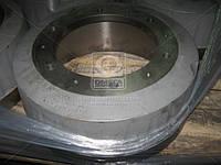 Барабан тормозной  МАЗ полуприцепа (пр-во БИТ комплект ). 9397-3502070. Цена с НДС.