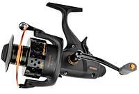 Катушка Atomic 5000BBC fishing reel 4+1BB, оригинал, новая.
