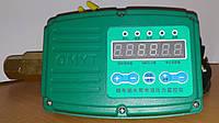 Электронный контролер давления