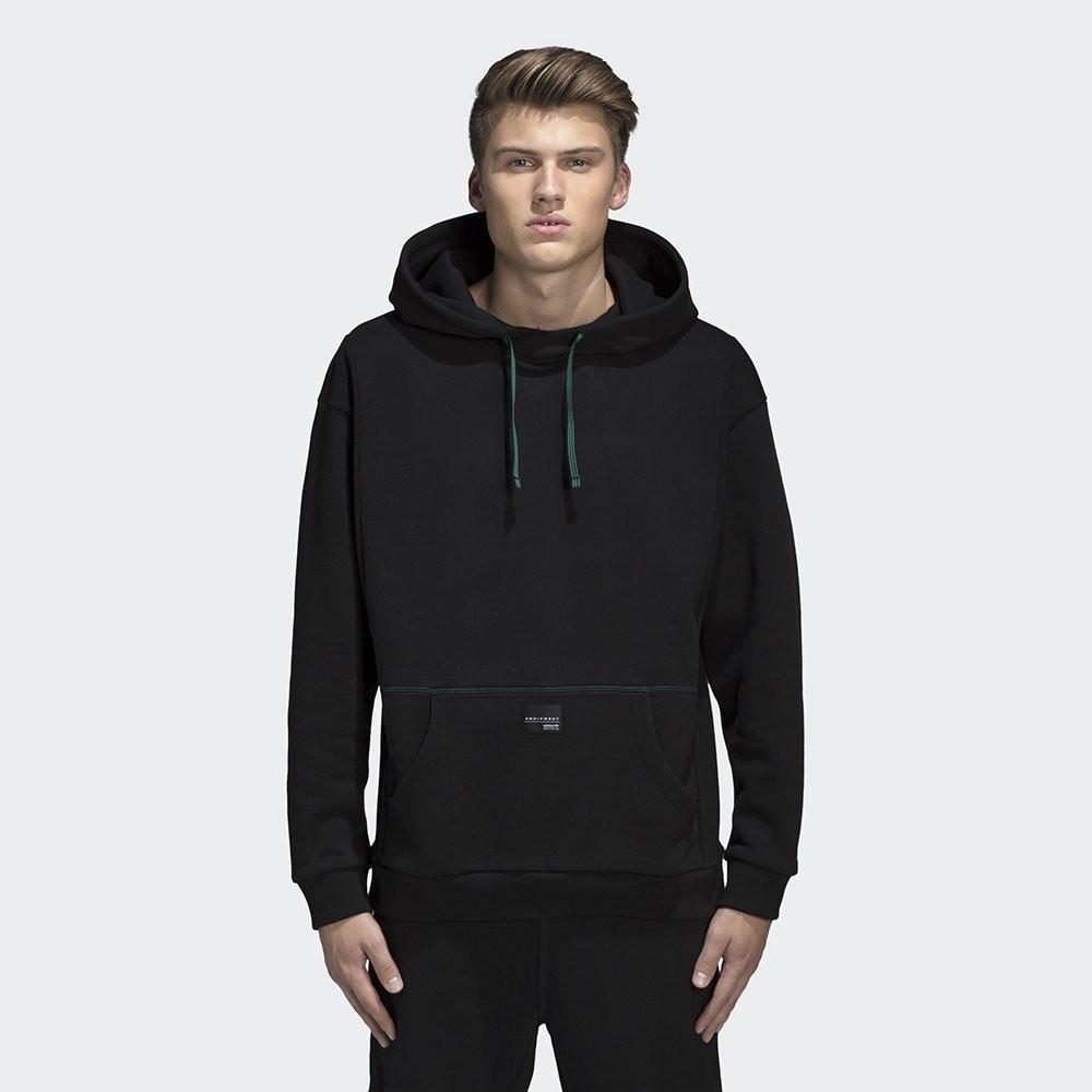 Кофта/футболка Adidas EQT 18  CD6856