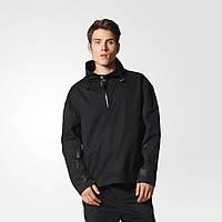 Оригинальная куртка adidas EQT ADV Windbreaker