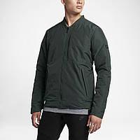 Оригинальная куртка Nike M NSW Modern Down Fill Jacket