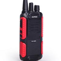 Радіостанція портативна BAOFENG BF-999S