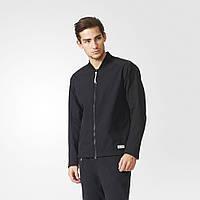 Оригинальная куртка adidas Tech Softsheel