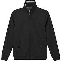 Оригинальная куртка adidas Up North