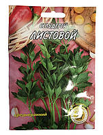 Семена сельдерея Листовой 10 г