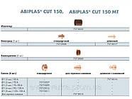 Плазменный резак ABIPLAS CUT150/ 12м/ ZA, фото 2