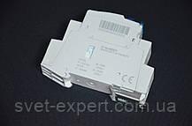 ESC125 Контактор 25A, 1НВ, 230В Хагер, фото 2