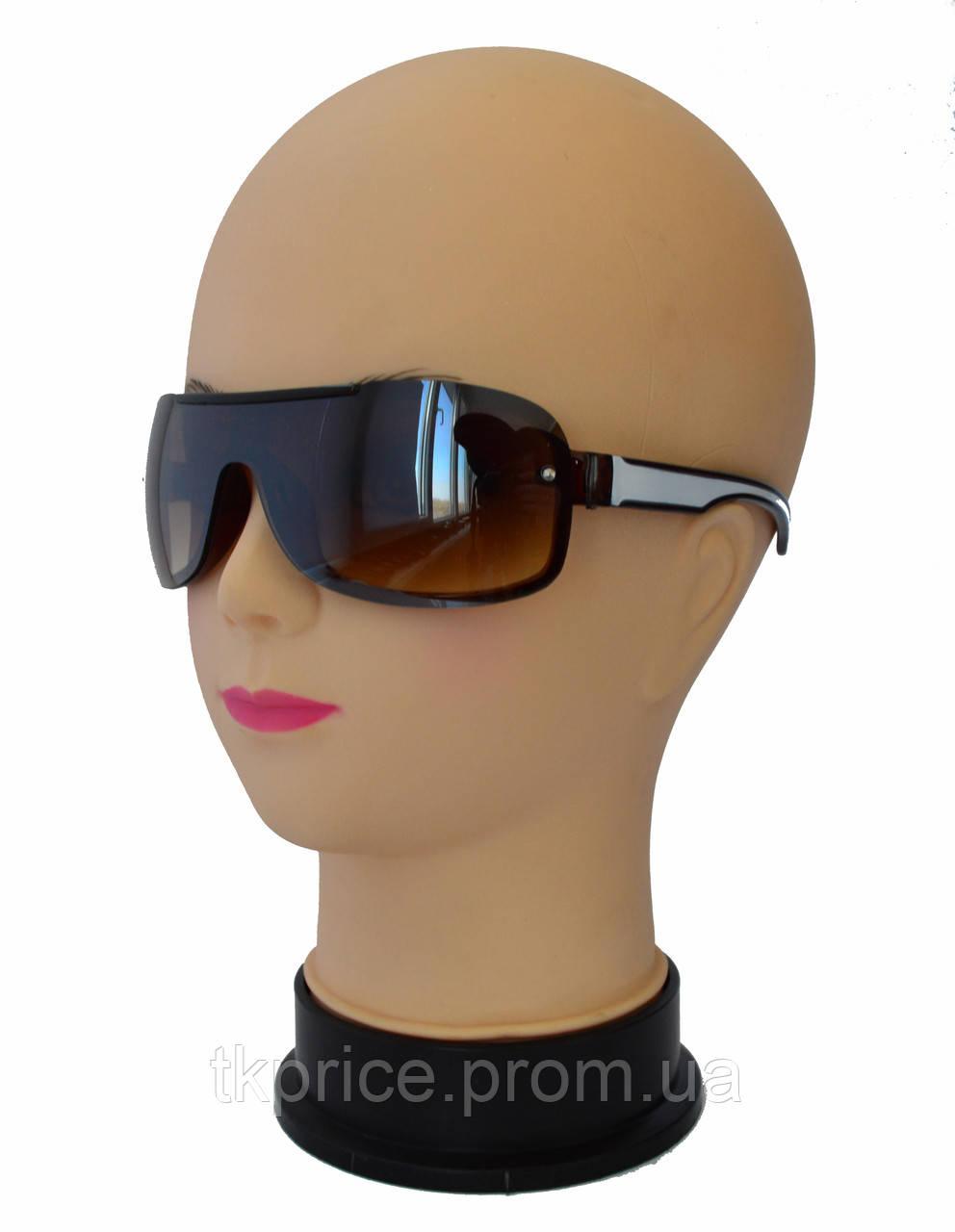 Мужские солнцезащитные очки 20997