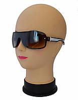 a859555b527e Выгодные предложения на Брендовые мужские солнцезащитные очки в ...